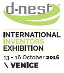 Logo 2 Venezia