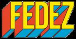 Fedez1