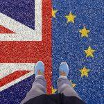 brexit marchi e design europei