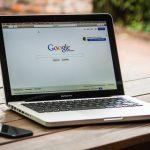 diritto all'oblio motori di ricerca
