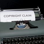 opera protetta dal diritto d'autore