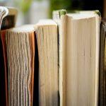 riproduzione parziale di un'opera letteraria