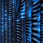 hosting provider responsibility