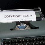 copyright trolling